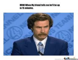 I Don T Believe You Meme - i don t believe you by xxsinxx meme center