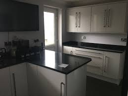 granite countertop quality kitchen worktops over the range