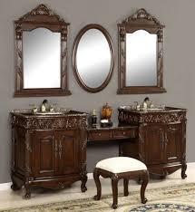 bathroom double sink bathroom vanities floating vanity wall