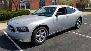 dodge charger for sale in indiana 2009 dodge charger for sale in indiana carsforsale com