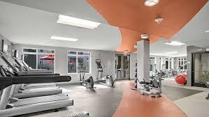 1 Bedroom Apartments For Rent In Pasadena Ca Westgate Rentals Pasadena Ca Apartments Com