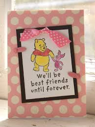 best friend birthday card ideas u2013 gangcraft net