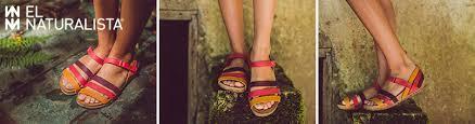 zalando womens boots uk el naturalista s boots knee high boots zalando uk