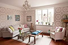cheap wallpaper uk 70 off wallpaper wallpaper market