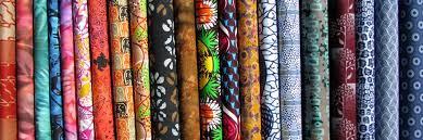 home textile designer jobs in mumbai textile jobs home facebook