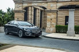 lincoln 2017 photo lincoln 2017 mkz h black auto metallic