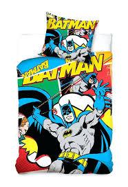 Superhero Double Duvet Set Duvet Covers Superhero Duvet Covers Set Superhero Duvet Cover
