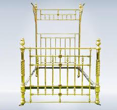 Victorian Canopy Bedroom Set Antique Bedroom Furniture Uk Antique Beds Antique Wardrobes