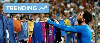 Messi Meme - trending messi memes dudes in blue new york city fc