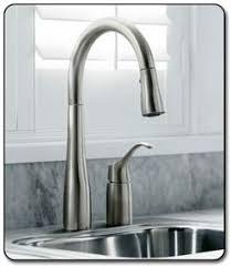 kholer kitchen faucets kitchen kohler kitchen faucets simplice kohler simplice kitchen