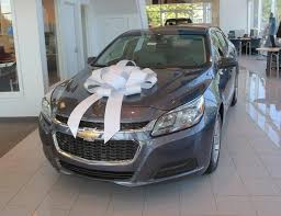 car gift bow large gift bows us auto supplies us auto supplies
