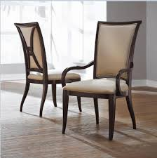 thomasville furniture set of 6 studio 455 dining chairs choose