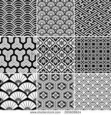 Traditional Design Traditional Pattern Xiangyun Vector Ai Format Buddhism Graphics