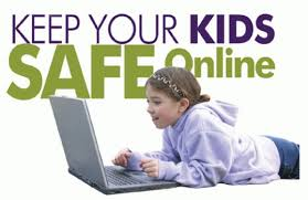 Online Chat Rooms For Kids by Online Chat Rooms V U0027s Online Message Boards U2013 Internet Safety For