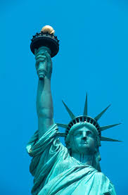 lucifer u2013 occult symbolism of the statue of liberty the third