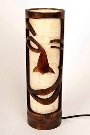 teks prosedur membuat kerajinan lu hias 7 cara membuat kerajinan tangan dari bambu mudah yang dapat dijual