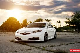 jdm acura tlx acura tl information and photos momentcar