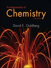 david goldberg fundamentals of chemistry 5th ed bookfi org