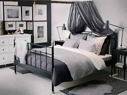 Ikea Schlafzimmer Online Einrichten Ideen Funvit Kleine Zimmer Einrichten Mit Impresionante