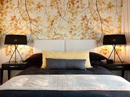 papier peint chambre a coucher adulte charmant papier peint de chambre a coucher avec papier peint