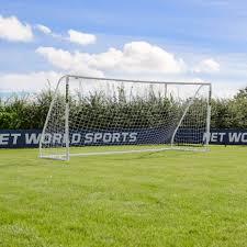 soccer nets soccer goal nets net world sports