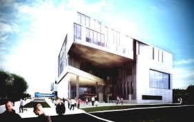 modern concepts of architecture alkamedia com