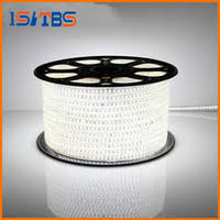 Ribbon Lights Outdoor by Wholesale Led Strip Lights Buy Cheap Led Strip Lights From