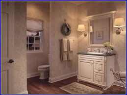 Kraftmaid Vanity Tops Bathroom Vanity Tops Without Backsplash Bathroom Home Design