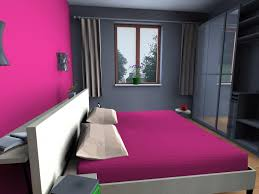 lovely pink and grey bedroom ideas gray walls best quality stripes