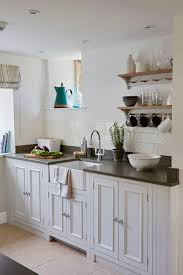 Sims Kitchen Ideas 22 Best The Old Rectory Images On Pinterest Luxury Interior