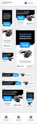 42 best business images on pinterest facebook timeline timeline