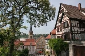 Wetter Bad Friedrichshall Kulturwanderweg Jagst Wanderweg Im Jagsttal Bei Heilbronn