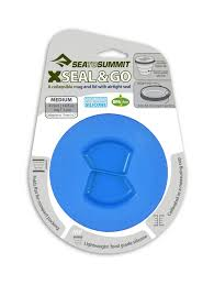 x seal u0026 go medium sea to summit