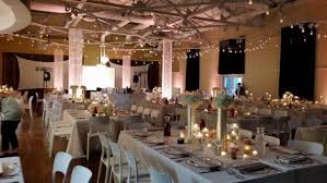wedding venues in wichita ks 10 epic spots to get married in kansas that ll guests away