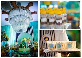 baby boy 1st birthday themes sailor duck birthday party via kara s party ideas www