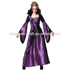 evil costume evil costume suppliers and manufacturers