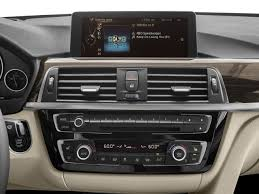 bmw 3 series turbo 2016 bmw 3 series sedan 4d 340i i6 turbo prices values 3 series