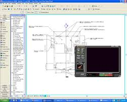 enlarged image demo phasing showing demo and existing autodesk community revit products