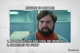 Reasons To Date Me Meme - date me meme me best of the funny meme
