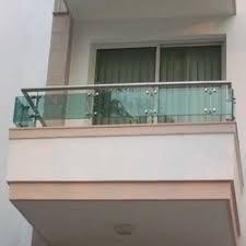balcony railing manufacturers suppliers u0026 dealers in bengaluru