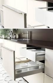 Kitchen Cabinet Handles Ideas Cabinet Door Hardware Modern Roselawnlutheran The 19 Best Images