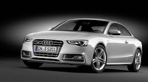 audi s5 modified 2012 audi s5 coupe wallpapers browse