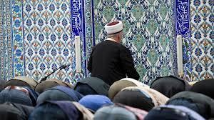islamische architektur islamische architektur kann mehr als minarett und kuppel bücher