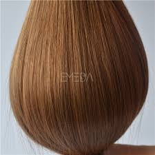 pre bonded hair extensions reviews mongolian glue in pre bonded hair extensions reviews yj126 china