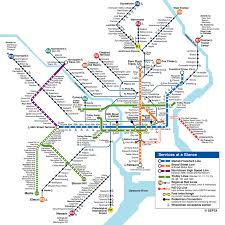 Athens Metro Map by Subway Map Philadelphia My Blog