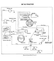 wiring diagram massey ferguson 50 powershuttle diesel 100 images