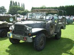 army jeep ww2 image studebaker ww2 truck us army jpg commando 2 wiki