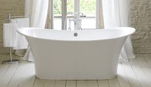 Best Freestanding Bathtubs Bathtubs Idea Awesome Fancy Tubs Lowes Bathtubs Freestanding