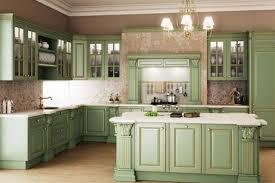 white washed kitchen cabinet pictures green wash kitchen cabinets layjao