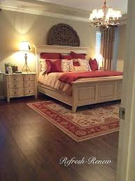 red and brown bedroom ideas brown and red bedroom best red master bedroom ideas on red bedroom